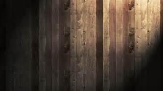 faux wood wall faux wood wallpaper