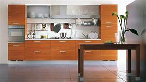 Awesome Cucine Ciliegio Moderne Photos Ideas Design 2017 ...
