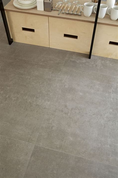 Floor Tiles Subway Ash by Margres   Ceramic Tiles   Our
