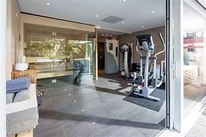 Dampfsauna Zu Hause : sauna zu hause der mensch im mittelpunkt sauna zu hause holz macht s sauna zu hause ~ Sanjose-hotels-ca.com Haus und Dekorationen