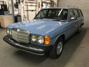 Mercedes 300 Td : sell new mercedes benz 300 series td in daytona beach florida united states for us 7 ~ Medecine-chirurgie-esthetiques.com Avis de Voitures