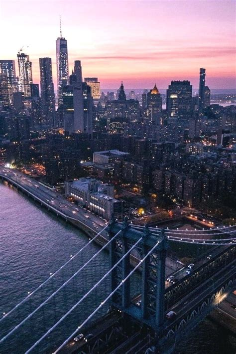 new york city wallpaper pin by on i 1 2 and 4k iphone