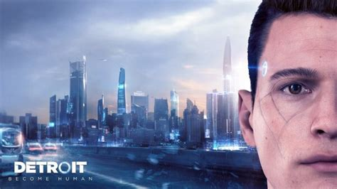 Become human wallpaper with 21 favorites, or browse the gallery. Connor Detroit Become Human, HD Games, 4k Wallpapers ...