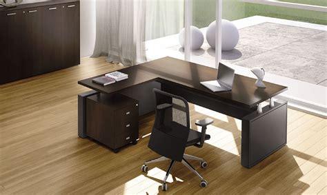 ufficio legale azienda arredamento studio legale consigli di stile linekit