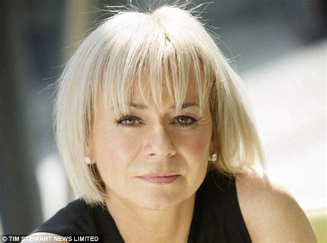 Former Thomas Cook boss Harriet Green to join computer ...
