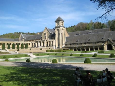 17 Best Images About Belgian Province Of Luxembourg On