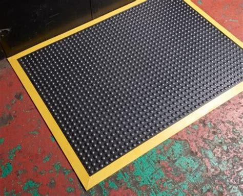 industrial floor mats mat greaseproof
