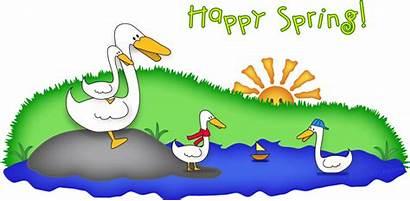 Pond Clipart Duck Ducks Clip Clipground Cliparts