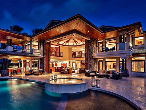 Top 30 Most Luxurious Houses In The World  Check Them Now