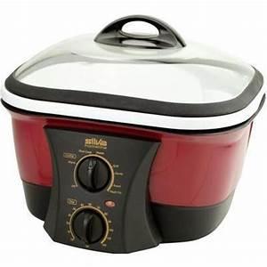 Appareil De Cuisson Multifonction : appareils de cuisson vapeur comparez les prix pour ~ Premium-room.com Idées de Décoration