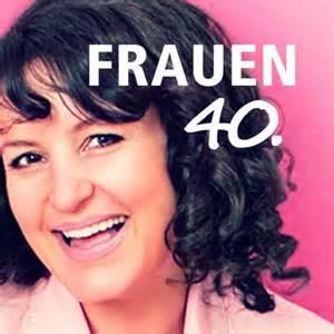 sprüche 40 geburtstag frau geburtstagsgeschenke zum 40 geburtstag ausgefallen humorvoll