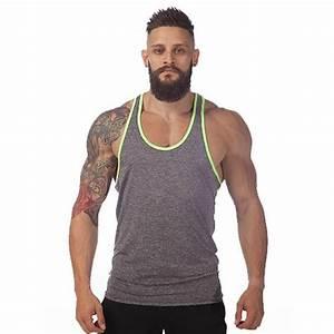 Fitness Tank Top Men Winter Sale Sleeveless Shirt Top Bodybuilding Men  U2013 Heavengif In 2020