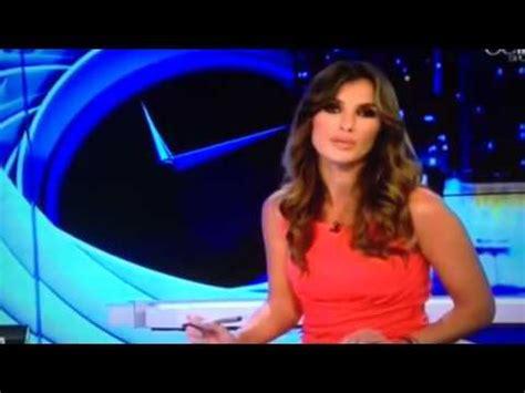 cobos presentadora de bein sport en español