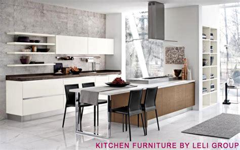 kitchen furniture manufacturers kitchen furniture home kitchen furniture manufacturing