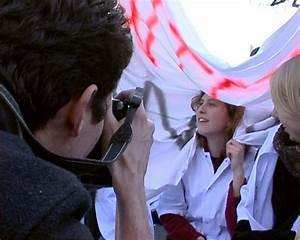 Métier De Photographe : reporter photographe reportrice photographe onisep ~ Farleysfitness.com Idées de Décoration