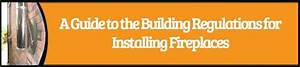 A Guide To The Building Regulations For Installing
