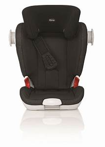 Römer Kidfix 2 Xp Sict : britax r mer car seat kidfix xp sict 2015 black thunder buy at kidsroom car seats ~ Yasmunasinghe.com Haus und Dekorationen