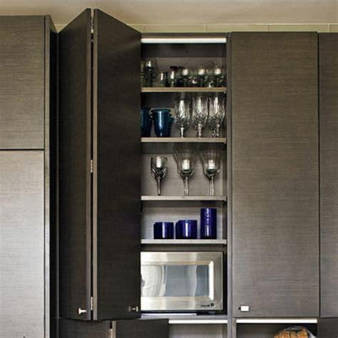chambre à coucher adulte moderne les portes de placard pliantes pour un rangement joli et