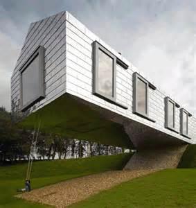 Archivo Estructura En Voladizo Plataforma Arquitectura Ranch House Designs For Beautiful Countryside