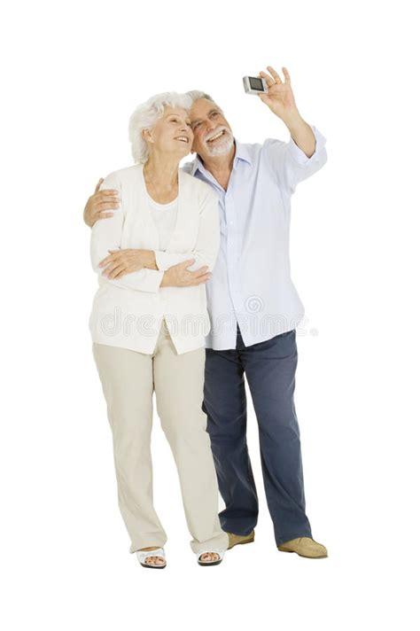teenage couple dressed  formal clothing stock photo