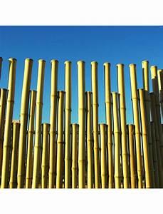 comment proteger du bois exterieur 12 les 25 meilleures With comment proteger le bois exterieur