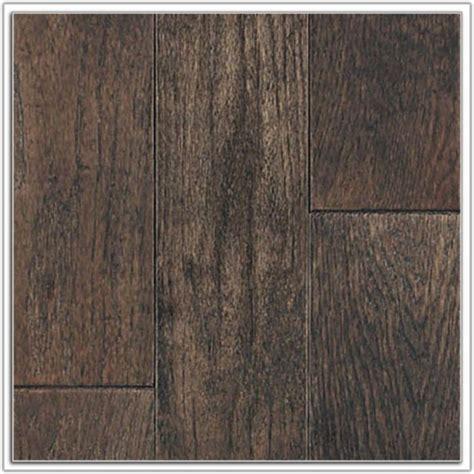 black and white vinyl flooring sheet image mag