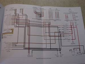 2013 Road Glide Stereo Wiring Diagram    Diagram 2013