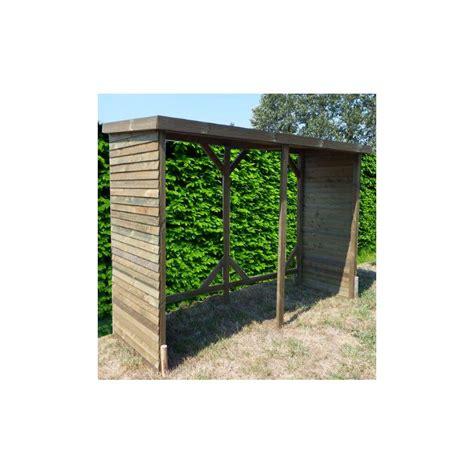 abri de jardin en bois traite autoclave maison design hosnya