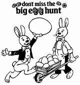Quiz Easter Activities Coloring Explosion Sunniebunniezz sketch template