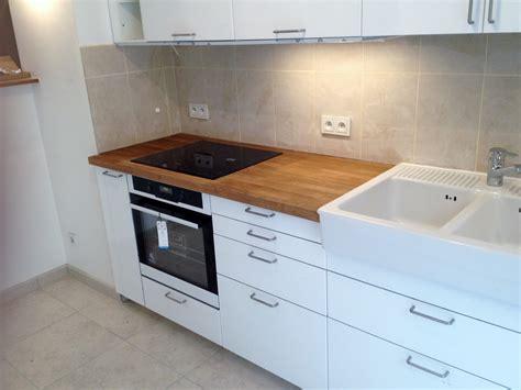 meuble sous evier cuisine meuble cuisine sous evier meuble de cuisine sous vier 2