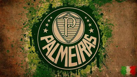 Sociedade Esportiva Palmeiras   Símbolo do palmeiras ...