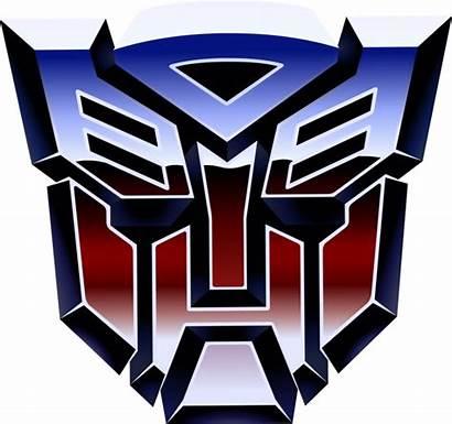 Transformers Logos Clipart Transformer Transparent Bumblebee Cartoon