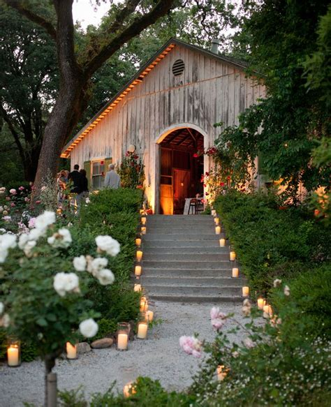 candle light dinner in dallas ideas advice beautiful receptions and wedding events