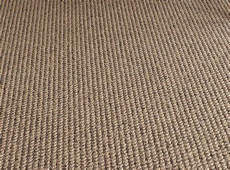 mohawk utopia berber carpet 12 ft wide at menards 0 49 yard a place to call home
