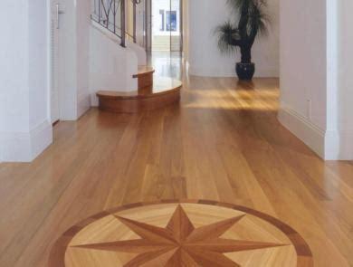 flooring patterns boral parquetry boral