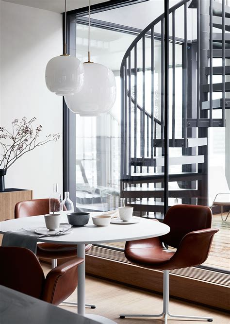 Style And Create Beautiful Stockholm Apartment Via by Style And Create Beautiful Stockholm Apartment By