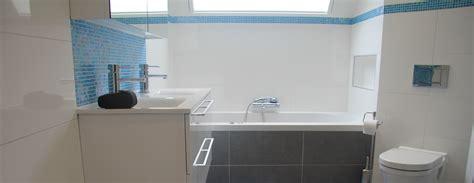 toilet sanitair badkamer toilet of sanitair laten verbouwen bel bart