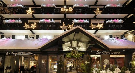hotel mont blanc megeve best price on hotel mont blanc in megeve reviews