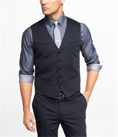 Best 25+ Vest outfits ideas on Pinterest   Black vest ...