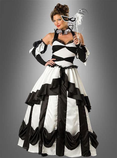 die eiskönigin kleid schneek 246 nigin kost 252 m kost m schneek nigin eisprinzessin schneeflocke traumhaft karneval kost me