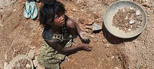Modern slavery in India: 5,616 enslaved every day over ...