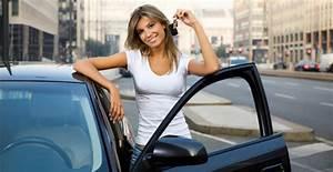 Achat Voiture Leasing : les femmes ach tent elles m mes leur voiture quels sont les crit res ~ Gottalentnigeria.com Avis de Voitures