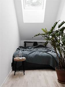 10, Ultra, Small, Bedrooms, With, King, Size, Beds