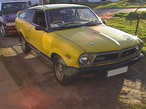 1978 Datsun B210 by Riaan140z 1978 Datsun B210 Specs Photos Modification