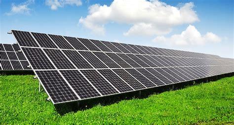 Ученым удалось повысить эффективность перовскитных солнечных батарей Техэксперт