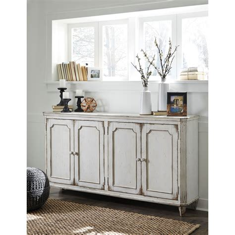 kitchen cabinets outlet provincial style door accent cabinet in antique 3149