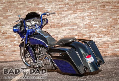 bad dad custom bagger parts bad dad custom bagger parts for your bagger products
