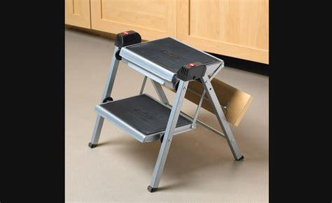 nouvelle cuisine montreal folding stool nouvelle cuisine design