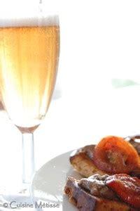 canap駸 au foie gras fêtes de fin d 39 ée canapés bouchées et autres blinis cuisine métisse