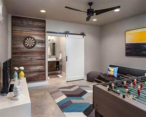 best, 25, , game, room, furniture, ideas, on, pinterest